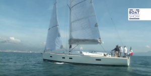MYLIUS YACHTS 15E25